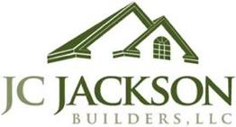 jackson_builders_logo