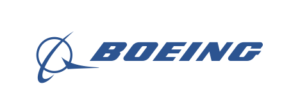 Boeing_CMYKblue_large
