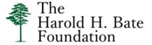 harold-bate