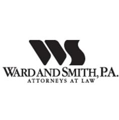 ward-smith