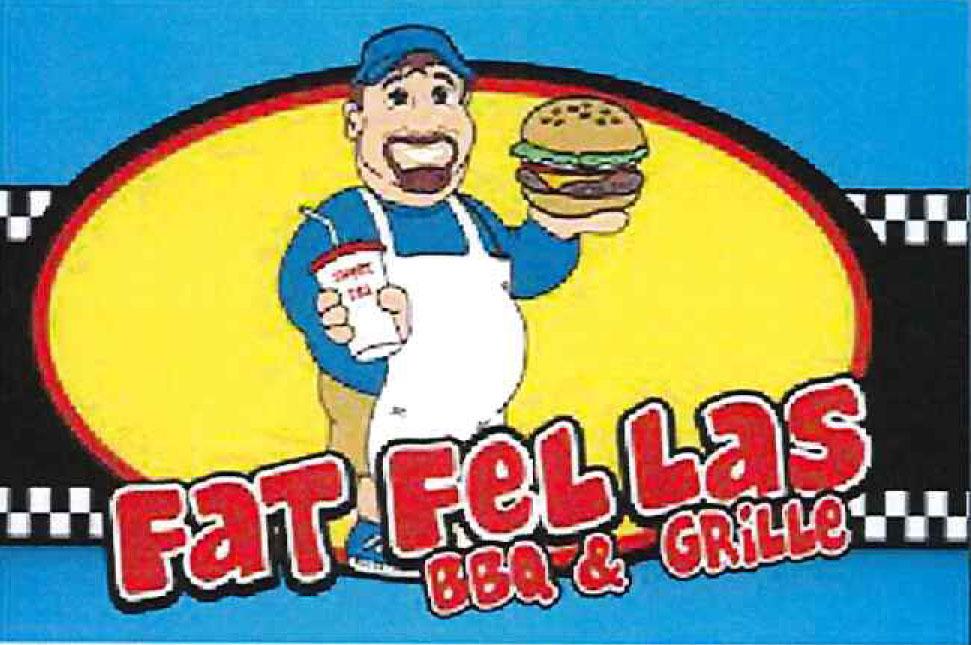 fat fellas