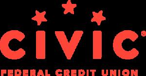civic-federal-cu-logo
